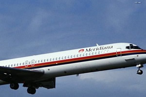 voli-low-cost-meridiana